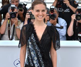 2015 Cannes Film Festival red carpet glamour