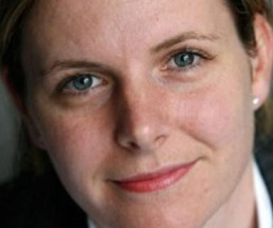 Sydney Siege survivor Julie Taylor names her daughter after late friend Katrina Dawson