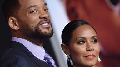 """Will has all the freedom in the word,"" Jada Pinkett Smith addresses THOSE open marriage rumours"