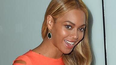 Beyoncé has admitted she's vegan and the world is not happy