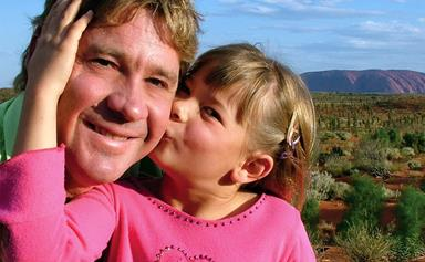 Happy Birthday Bindi Irwin! As the wildlife warrior turns 22, we look back at her best moments