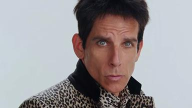 """""""If God exists, then why did he make ugly people?"""" Zoolander 2 official teaser is here!"""