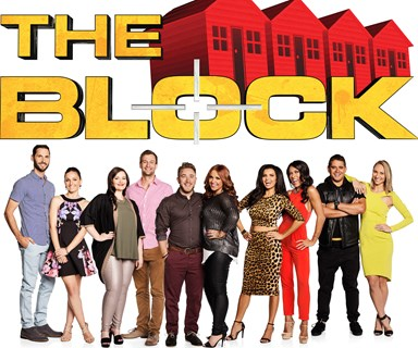 Meet the contestants for the next season of The Block