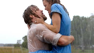 The Notebook'is getting a TV revival
