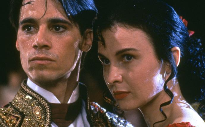 Strictly Ballroom: 23 years on… Where Are They Now?
