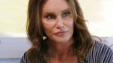 You're nothing without us! Why the Kardashians froze out Caitlyn Jenner