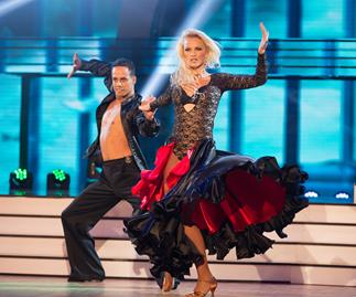 Jason Gunn weighs in on DWTS scandal: 'It's just cruel'
