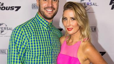 Erin Molan reveals Beau Ryan is still with his wife Kara in light of his affair with Lauren Brant