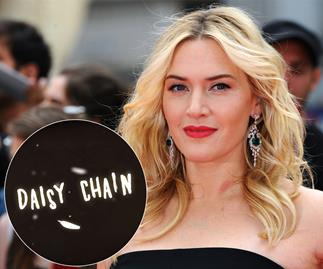 Kate Winslet lends her voice to powerful Australian anti-bullying film