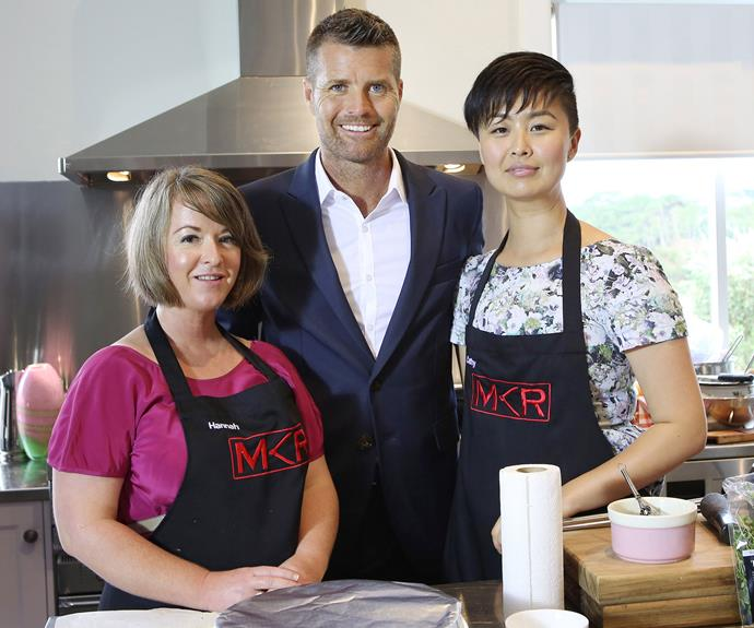 My Kitchen Rules New Zealand Tv Next Episode