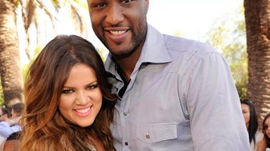 Out of the woods: Lamar Odom well enough to travel back to LA
