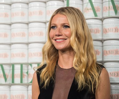Gwyneth Paltrow's Goop caught up in more controversy