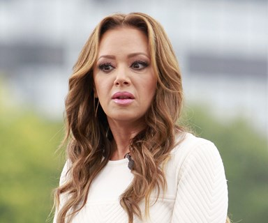 5 shocking claims about Scientology from Leah Remini's EXPLOSIVE interview