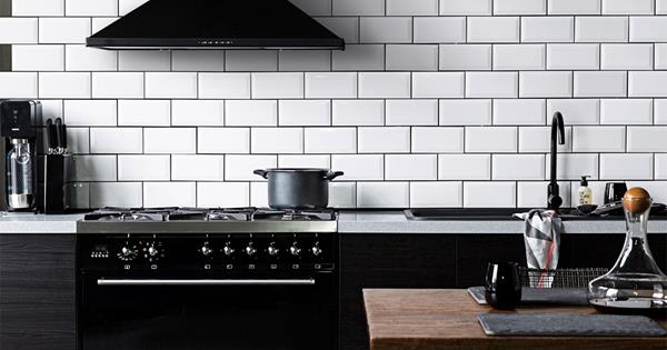 A kitchen for keeps   Now To Love