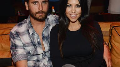 Kourtney Kardashian speaks out about possible reconciliation with Scott Disick