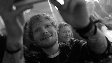 Ed Sheeran set to star in Bridget Jones 3