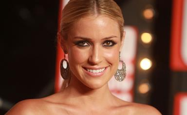The brother of former The Hills star, Kristin Cavallari, has been found dead