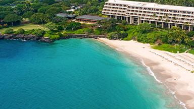 5 reasons to love Hawaii, the Big Island