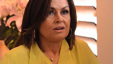 Lisa Wilkinson reveals heartache over miscarriages