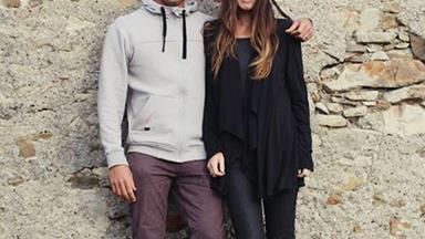 Mick Fanning announces split from wife Karissa Dalton