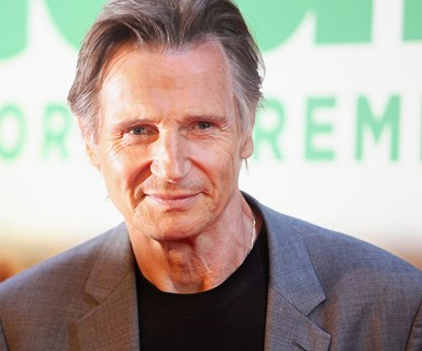 Just WHO is Liam Neeson's mystery girlfriend? We look at the likely candidates