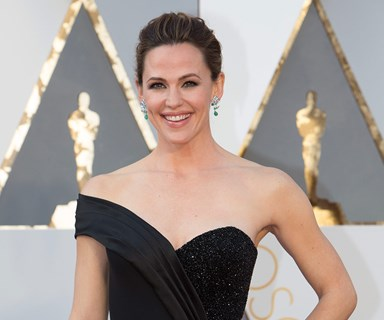 "Jennifer Garner opens up about Ben Affleck: ""It was a real marriage"""