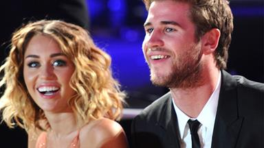 Is Miley Cyrus pregnant?