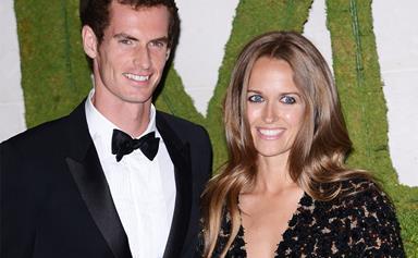 How fatherhood has changed Andy Murray