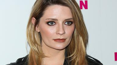 Mischa Barton to join Dancing With The Stars