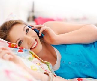 Teens & technology: Digital parenting tips