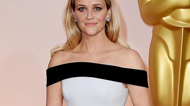 Reese Witherspoon set for New Zealand visit