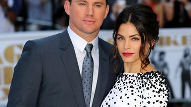 The Channing Tatum and Jenna Dewan Tatum news you need to know!