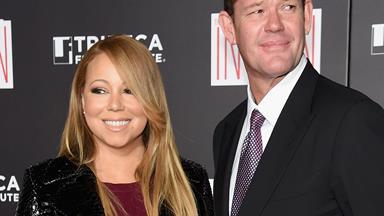 "Mariah Carey and James Packer's wedding postponed ""indefinitely"""