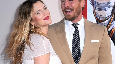 Drew Barrymore and Will Kopelman confirm their divorce