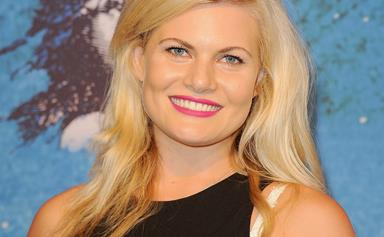 Bonnie Sveen is set to leave Home and Away for a new show with Jessica Mauboy