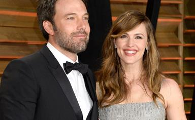 Ben Affleck and Jennifer Garner have reportedly called off their divorce