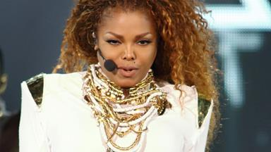 Is Janet Jackson pregnant? Star stops tour to focus on family