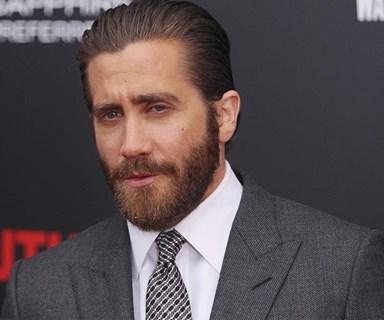 Jake Gyllenhaal opens up about losing friend, Heath Ledger
