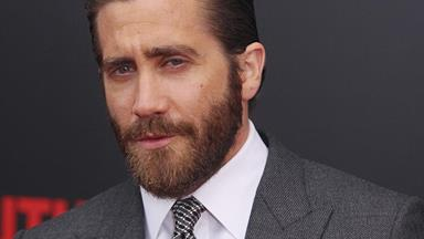 Jake Gyllenhaal opens up about losing friend, Heath Ledger