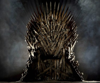 """""""The dead are coming"""": Game of Thrones new season 6 trailer unveiled"""