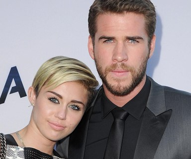 Miley Cyrus opens up about being pansexual