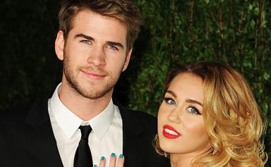 Miley Cyrus and Liam Hemsworth: the truth at last!