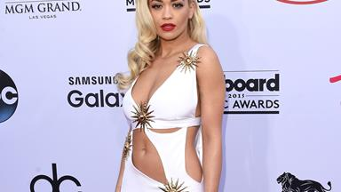 Beyoncé fans slam Rita Ora over rumours of affair with Jay Z