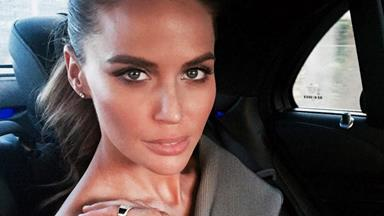 Jodi Anasta is joining Ramsay Street!