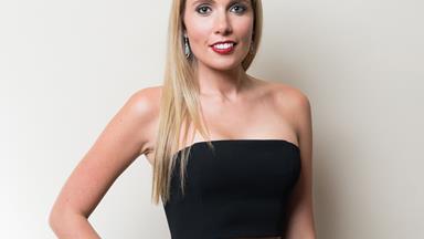 The Bachelor NZ: Erin tells all