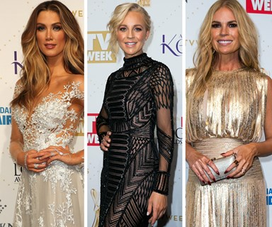 The 58th Annual TV Week Logie Awards