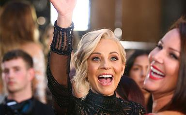 All the goss from the 2016 Logies after parties