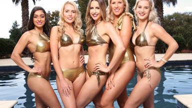 The Bachelor NZ: Final Five's sexy secrets