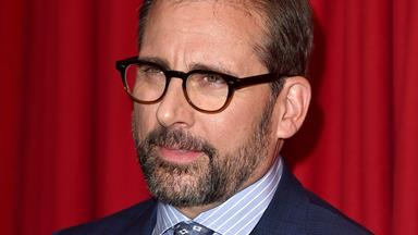 Steve Carell's mother dies one day before Mother's Day