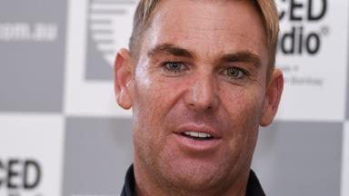Why Shane Warne is furious with Brynne Edelsten